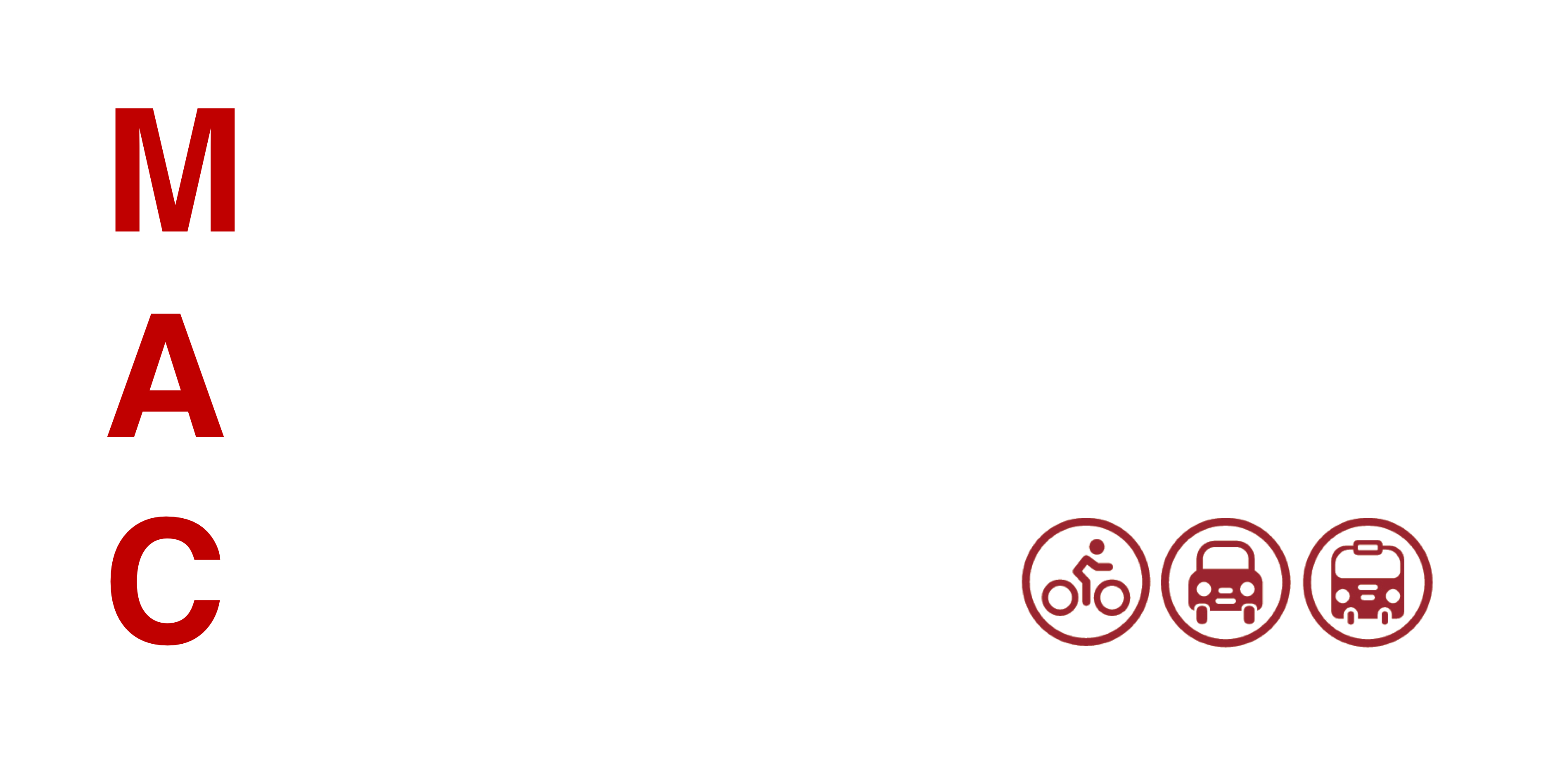 Mobility Data Analytics Center